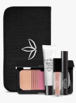 set_makeup-quadrato