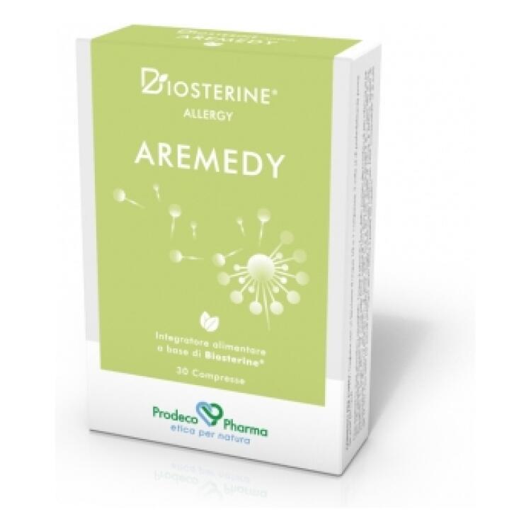 Aremedy cp