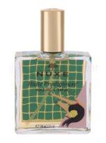 NUXE Huile Prodigieuse 100 ml Limited Edition Giallo