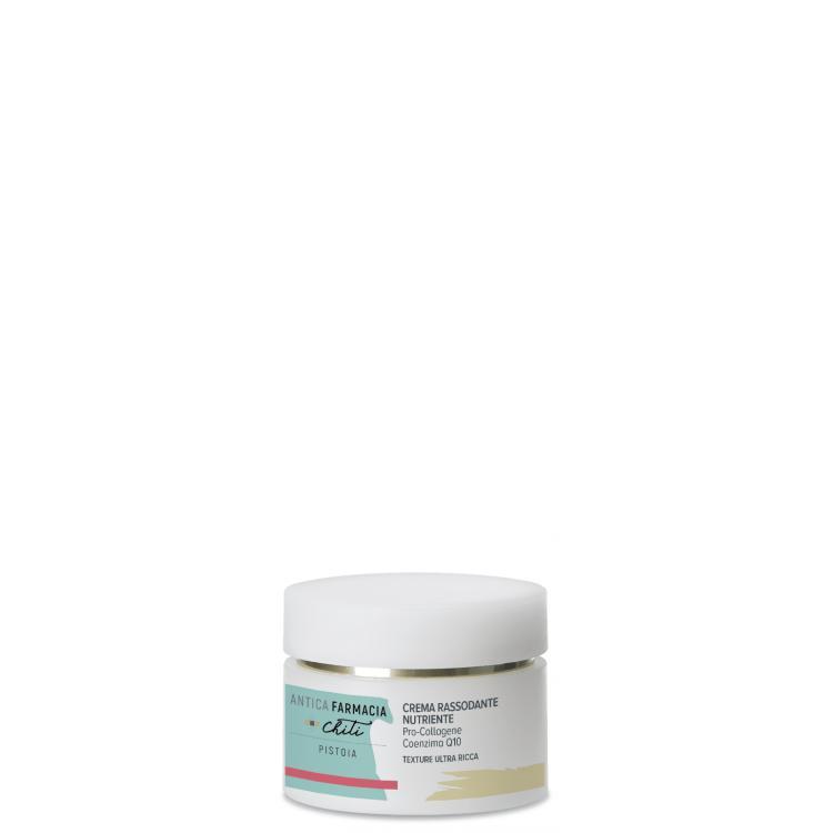 crema rassod nutriente comp