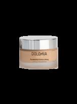 dolomia-fdt-crema-lifting-22 comp