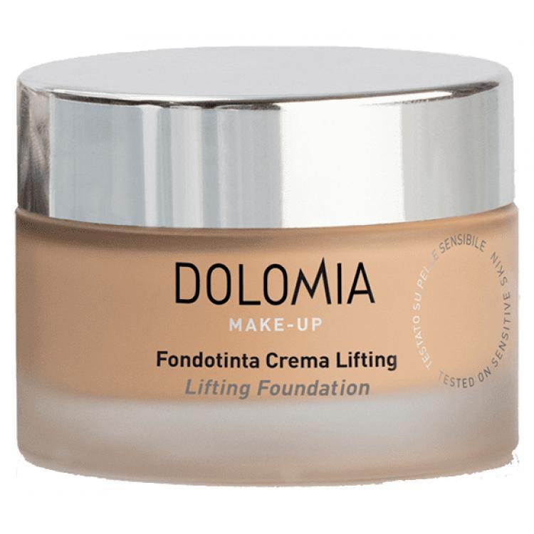 dolomia fdt crema lifting 22 comp