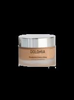 dolomia-fdt-crema-lifting-24 COMP