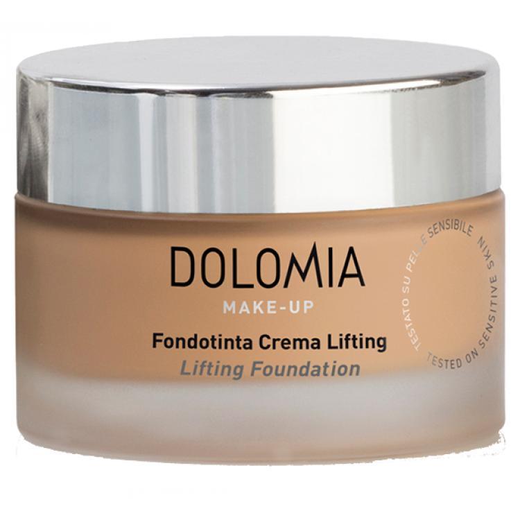 dolomia fdt crema lifting 24 COMP