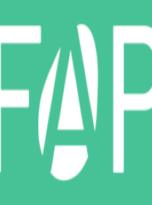fapicon