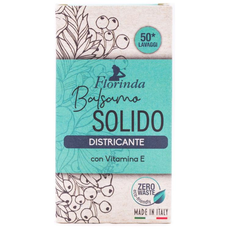 florianda balsamo solido districante 75g 01 deasalus scaled 1