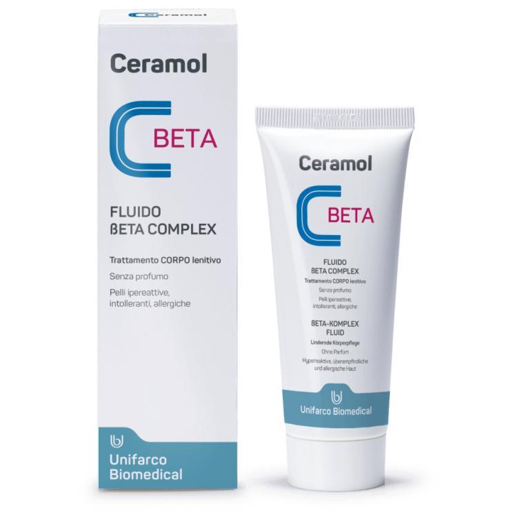 fluido beta