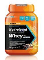 hydrol whey