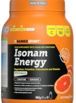 isonam-energy-arancia