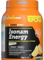 isonam-energy limone