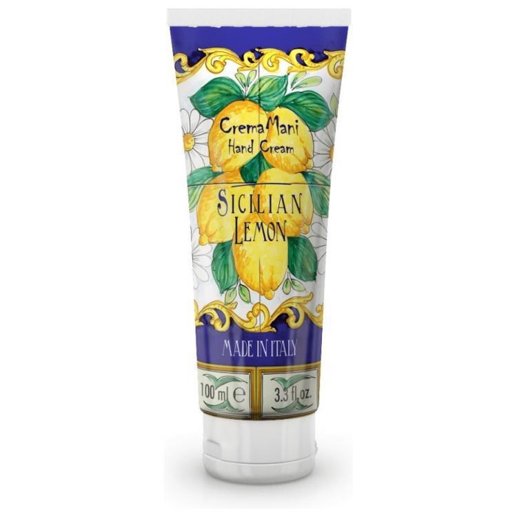 maioliche lemon mani comp