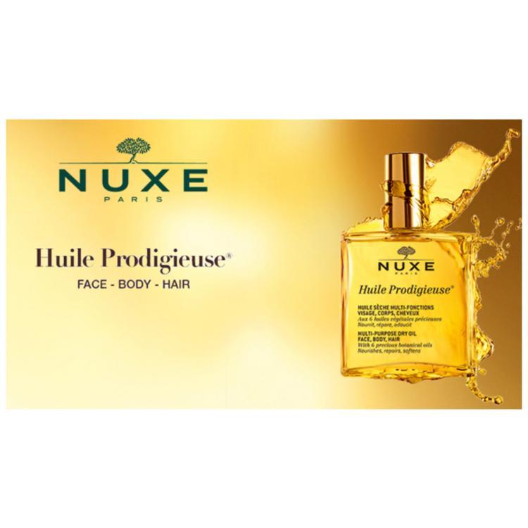 nuxe huile1 1280x720 1