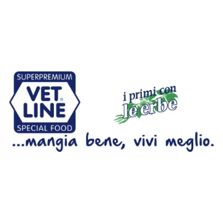olistika vet line logo 1529575600