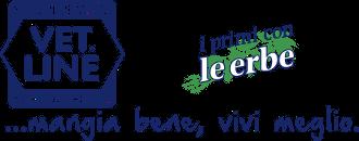olistika-vet-line-logo-1529575600