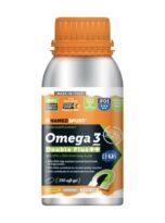 omega-3-double-plus-240-softgel-named-784403_540x