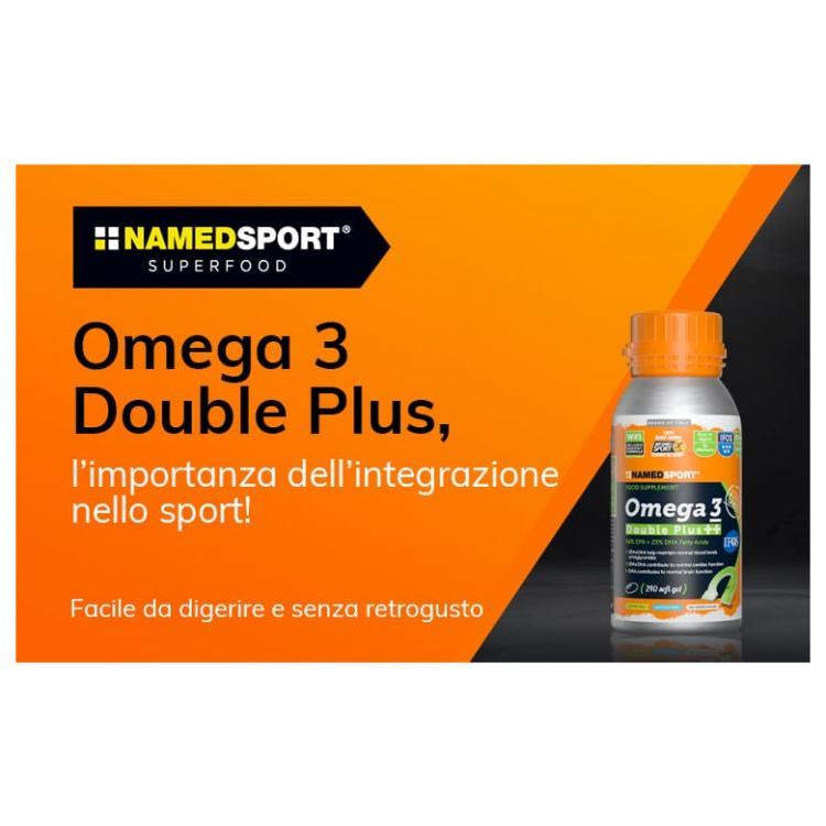 omega 3 tris comp