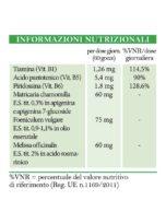 pediacolin-gocce (1)