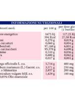 pediamilk (2)