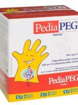 pediapeg-bustine