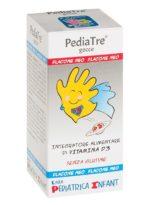 pediatre-gocce