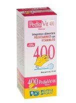 pediavit-400-gocce
