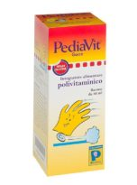 pediavit-gocce