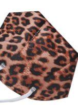 protech leopard