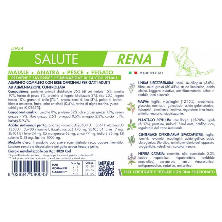 salute rena2