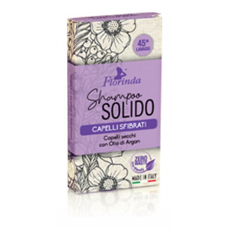 shampoo solido 2