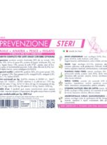 steri2