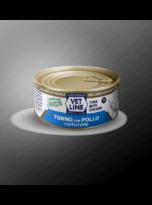 tonno-con-pollo-naturale-24-pezzi-x-150gr