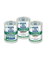 vet-line-accrescimento-bufalo-e-patate-405g-umido-cane