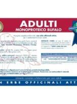 vet-line-adulti-bufalo-monoproteico-3kg-crocchette-cane (1)