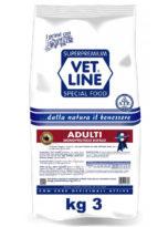 vet-line-adulti-bufalo-monoproteico-3kg-crocchette-cane