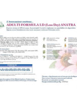 vet-line-adulti-formula-ld-anatra-grain-free-1kg-crocchette-cane (1)