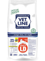 vet-line-adulti-formula-ld-anatra-grain-free-1kg-crocchette-cane