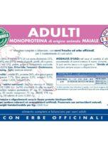 vet-line-adulti-maiale-taglia-piccola-3kg-crocchette-monoproteiche