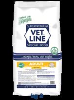 vet-line-adulti-pollo-taglia-piccola-3kg-crocchette-cane