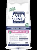 vet-line-primi-mesi-maiale-3kg 1
