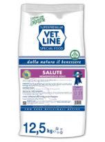 vet-line-salute-pesce-e-riso-125kg-crocchette-cane