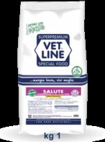 vet-line-salute-pesce-e-riso-taglia-piccola-3kg-crocchette-cane