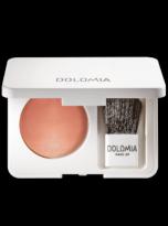 dolomia-fard-53-pesca comp