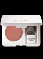 dolomia-fard-58-malva comp