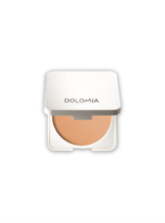 dolomia-fondotinta-protettivo-02-beige-chiaro comp