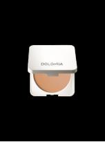dolomia-fondotinta-purificante-06-crema comp