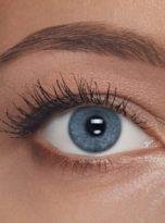 dolomia-mascara-high-definition-effetto-1200×1200 comp