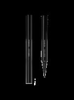 eyeliner-pen-1200×1200