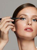 eyeliner-pen-dolomia