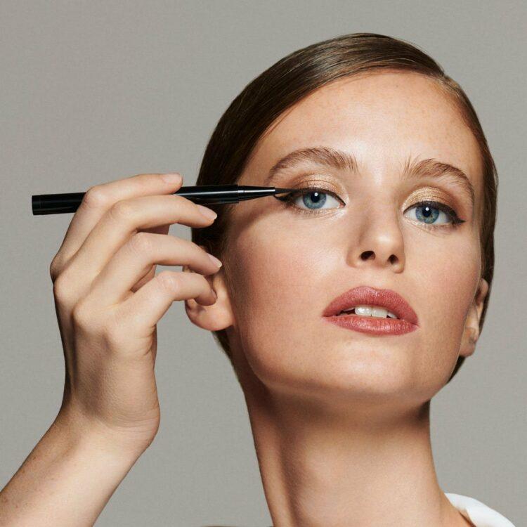 eyeliner pen dolomia