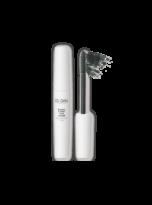 mascara-comfort-1-1200×1200 comp